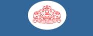 College Of Applied Science, Vattamkulam